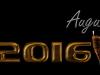 auguri-2016-con-brindisi-mezzanotte.jpg