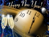 hd-new-year-screensavers.jpg