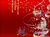 new-year-celebration-screensavers.jpg