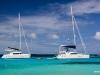 Tobago Cays - Grenadines