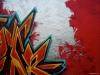 graffiti-13