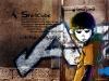 graffiti-17