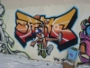 graffiti-22