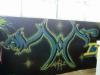 graffiti-32