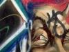 graffiti-56