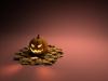 halloween_2005_by_bartholomew