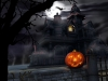 halloween_house_of_lost_souls___halloween_011249_