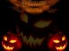 halloween_pumpkin_by_v_vampir3ss_v