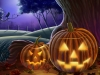 halloween_wallpapers-3