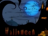 halloween_wp_by_twisted_ky0