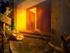 halloweenweb-wallpapers-open-door-midnight