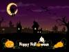 happy_halloween_by_baon2k