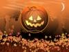 happy_halloween_by_xxdigipxx