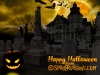 sinister_visions_halloween___05_by_savagesinister