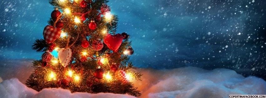 Immagini Natale 400 X 150 Pixel.Immagini Copertina E Profilo Facebook Sfondissimo Sfondi