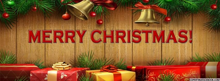 Immagini Di Copertina Di Natale.Sfondi Facebook Sfondissimo Sfondi Screensaver Gratis