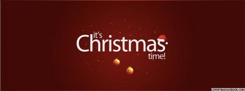 Immagini Copertina Natale.Immagini Copertina E Profilo Facebook Sfondissimo Sfondi