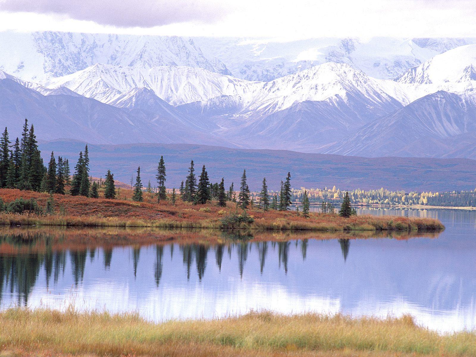 lakes-49.jpg