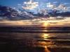 sfondo oceano