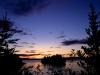 lakes-19.jpg