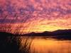 lakes-24.jpg