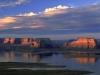 lakes-25.jpg