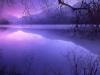 lakes-55.jpg