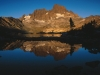 lakes-61.jpg