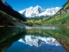 lakes-65.jpg