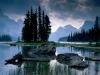 lakes-66.jpg