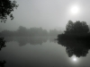 lakes-67.jpg