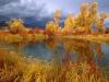 lakes-71.jpg