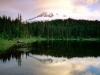 lakes-73.jpg