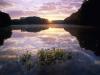 lakes-74.jpg