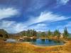 lakes-77.jpg
