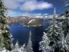 lakes-78.jpg