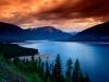 lakes-83.jpg