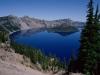 lakes-88.jpg