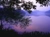 lakes-9.jpg