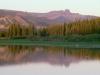 lakes-91.jpg