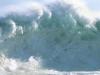 oceans-1.jpg