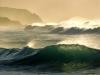 oceans-13.jpg