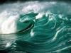 oceans-15.jpg