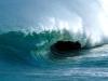 oceans-17.jpg