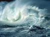 oceans-19.jpg