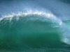 oceans-22.jpg