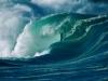 oceans-23.jpg