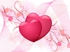 love-26.jpg