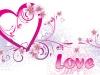 love-28.jpg