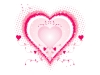 love-32.jpg